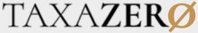 logo-taxa-zero