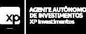 rio-negro-investimentos-logo